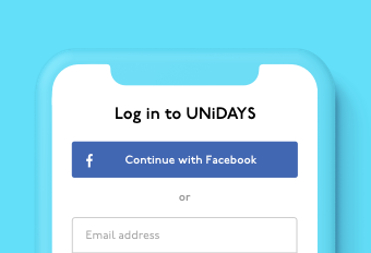 Facebook Login (the right way)